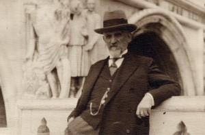 Giovanni Raineri